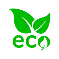 eBikeEvents.be Let's go green ECO