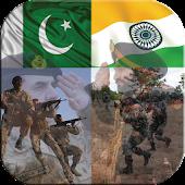 1965 WAR: Indo-Pak Clash APK baixar