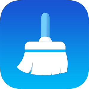 Free Download Trash Manager - Clean Cache APK for Samsung