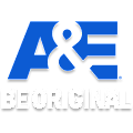 A&E APK for iPhone