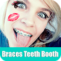 Braces Booth APK for Bluestacks