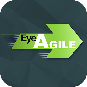 Download Download EyeAgile for PC on Windows and Mac for Windows Phone