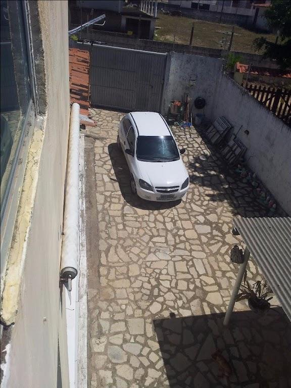 Casa em Jacumã, próximo ao Centro, R$ 220.000,00.
