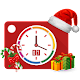 Auto Stamper: Timestamp Camera App for Photos 2018 APK
