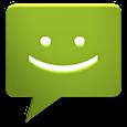 SMS Messaging (AOSP)