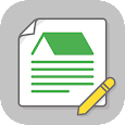Roof Inspection APK Version 1.0.13