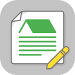 Roof Inspection APK Image