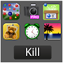 Application Icon Killer Pro