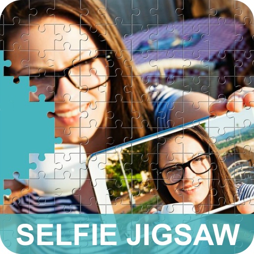 Jigsaw Puzzle (game)