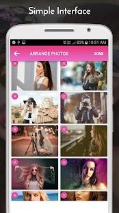 Flipagram for slideshow photo video maker for pc
