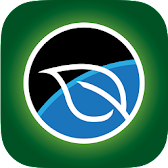 NASA Science Investigations APK Icon
