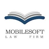 MobileSoft Attorney APK for Ubuntu