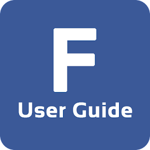 User Guide for Facebook