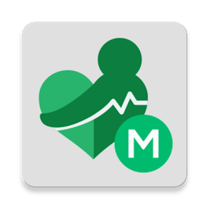 MEDITECH MHealth Online PC (Windows / MAC)