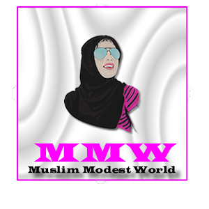 Download Muslim Modest World For PC Windows and Mac