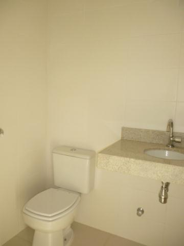 Cobertura 2 Dorm, Ingleses, Florianópolis (CO0195) - Foto 17