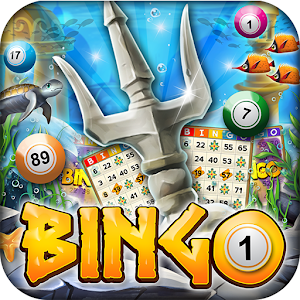 Bingo Titan Adventure: Kingdom Crush For PC / Windows 7/8/10 / Mac – Free Download