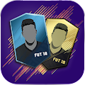 Game FUT 18 Pack Opener by DevCro APK for Kindle
