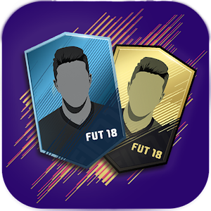 FUT 18 Pack Opener by DevCro