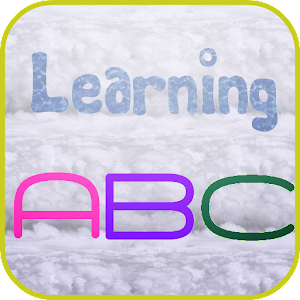Learning ABC For PC (Windows & MAC)
