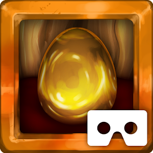 The Mistery of Fabergé Game VR for Android