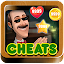 Cheats for Homescapes Hack Joke App - Prank!