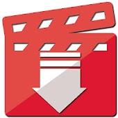 App Video Downloader Free APK for Kindle
