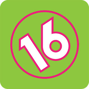 16 Handles For PC