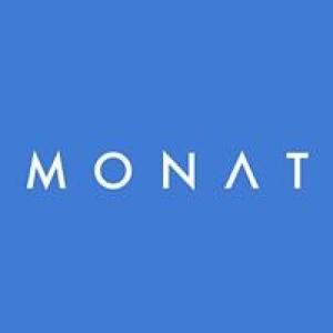 Monat For PC
