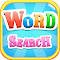Word Search 1.1 Apk