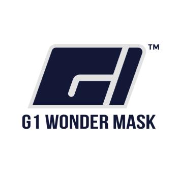 G1 Wonders, ,  logo