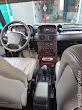 продам авто Hyundai Galloper Galloper II