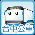 台中公車 APK for Bluestacks