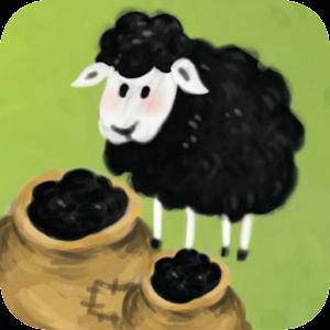 Cute Nursery Rhymes, Poems & Songs For Kids Free Online PC (Windows / MAC)
