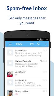 #1 SMS Blocker Premium. Award winner! v8.0.19 Apk
