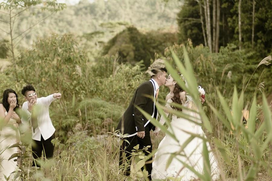 by Filex De Randy Indra - Wedding Other
