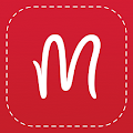 App Michaels Stores apk for kindle fire