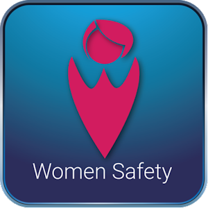 Download PSCA Women Safety App Punjab Safe Cities Authority For PC Windows and Mac