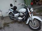 продам мотоцикл в ПМР Suzuki VL 800 Intruder Volusia