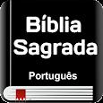 Biblia Sagrada Atualizada JFA Offline Grátis