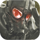 Soldiers VS Zombies 1.3