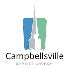 Campbellsville Baptist Church