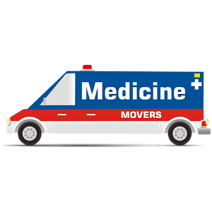 Download Medicine Movers For PC Windows and Mac