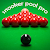 snooker pool pro 17 1.7.1 Android Latest Version Download