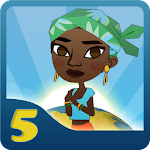 Beads of Fortune - Kenya APK Image
