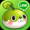 LINE WooparooLand