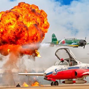 Ron Meyers - DFW Airshow4.jpg