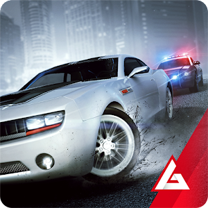 Highway Getaway: Police Chase For PC (Windows & MAC)