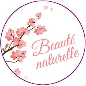 BEAUTÉ NATURELLE & BIO Online PC (Windows / MAC)