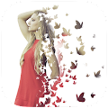 App Pixel Photo Effect APK for Kindle